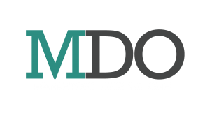 Marketing Digital One